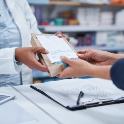 HGH Prescription